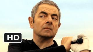 Johnny English Reborn (2011) Official HD Trailer