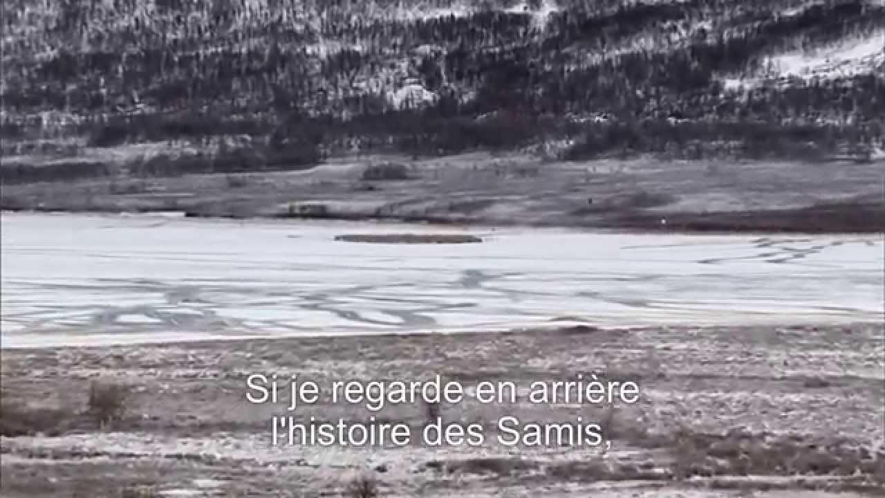 Jon face aux vents (2011) - French Trailer