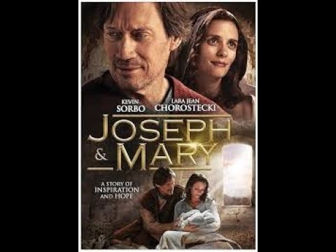 Joseph and Mary 2016- Full Movie
