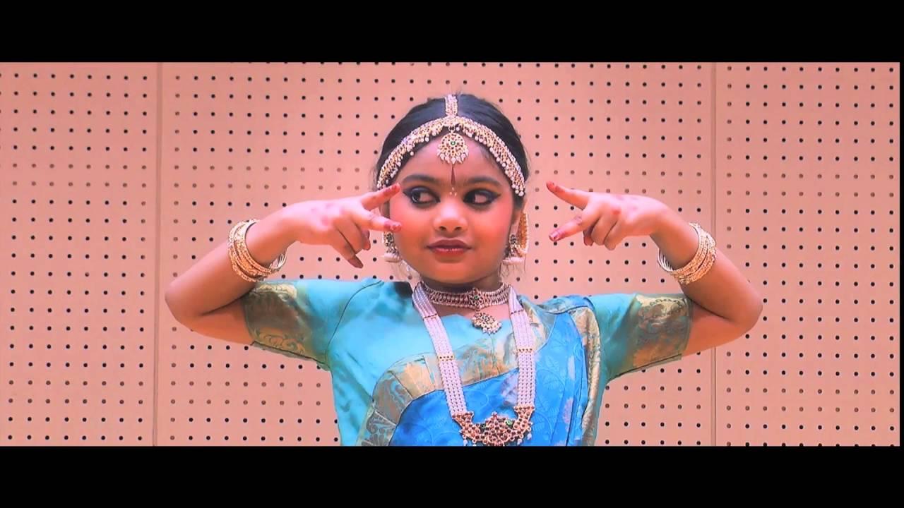 Jumbulingam 3D Tamil Movie Official Song Video Chinna Chinnadhai