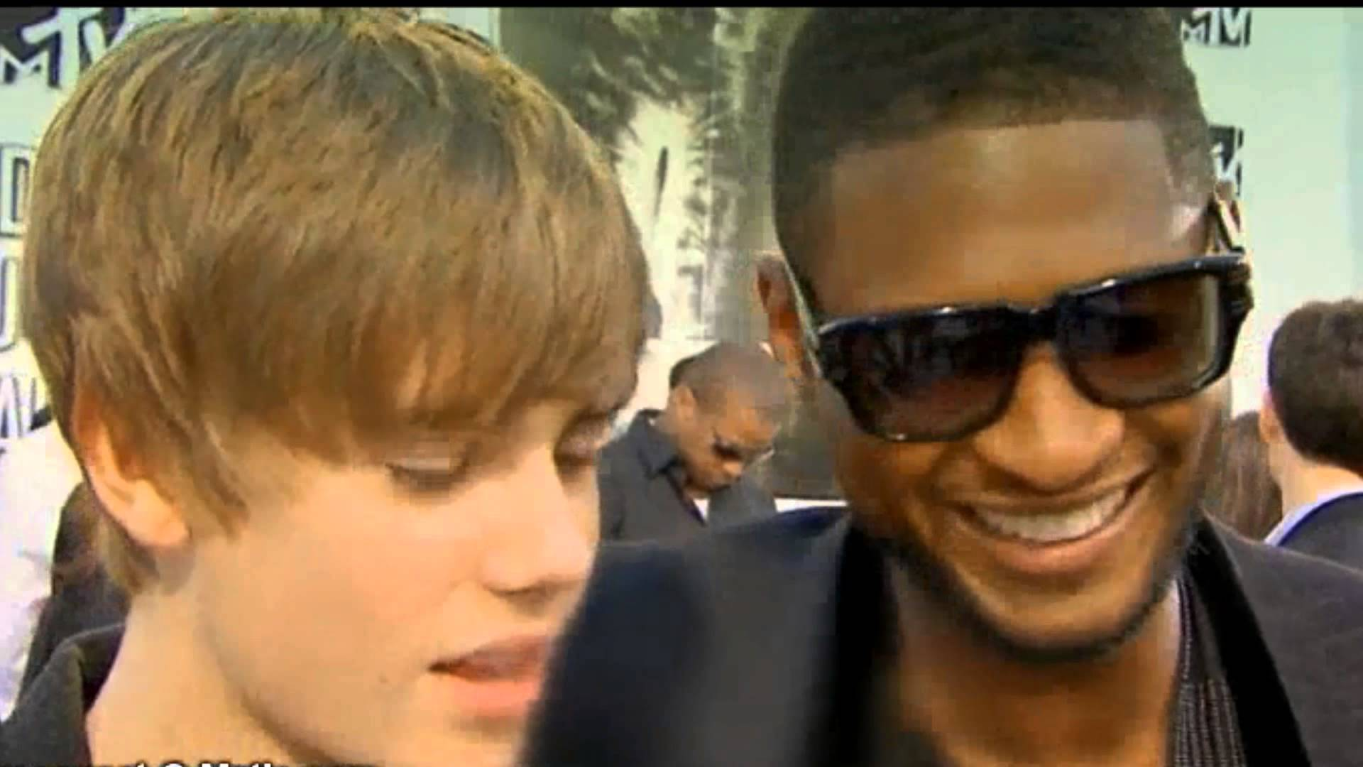 Justin Bieber: Always Believing (Trailer) 2013