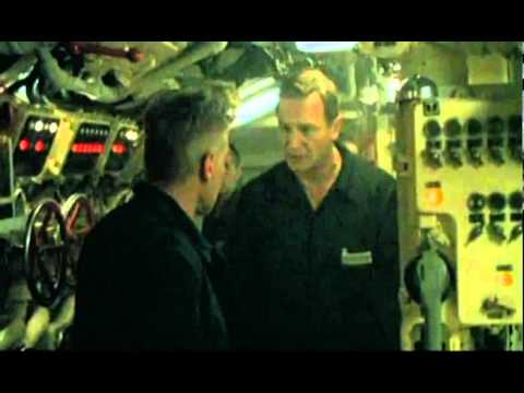 K-19: Stroj na smrt (2002) - trailer