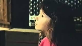 Kačenka a strašidla (1992) - ukázka