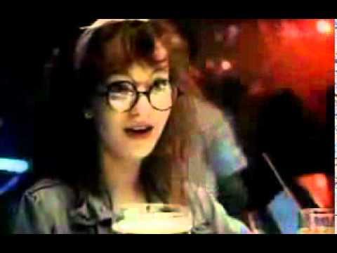 Kamarád do deště II - Příběh z Brooklynu (1992) - ukázka