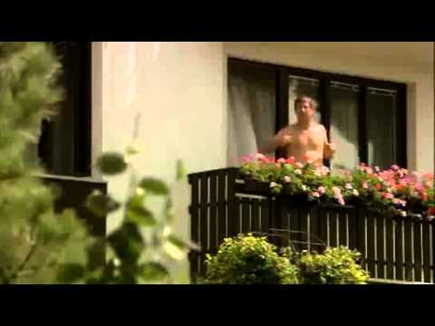 Kameňák 3   Komédia 2005 Česká Republika]   YouTube FLV  Join to AVI