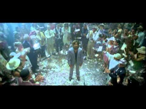 """Kaminey Title Song"" | Kaminey Ft. Shahid Kapoor"