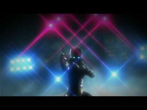 Karas : The Prophecy trailer