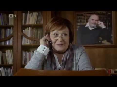 Karel Hynek Mácha Máj (Mluvené slovo CZ) & Každý milion dobrý —15 2016.mp4
