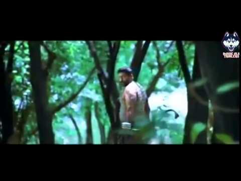 Karikalan Offcial Trailer 2014 Vikram New Tamil Movie Offcial HD Orginal Video