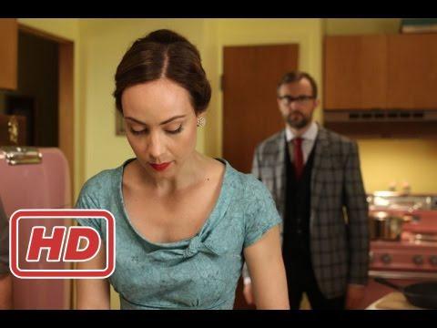 Kept Woman – Die Gefangene Thriller CA 2015 1080p HD