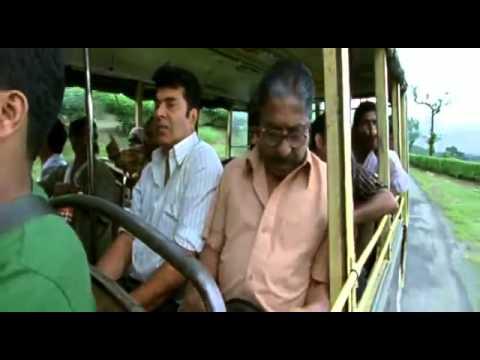 Kerala Cafe. Puram Kaazhchakal (with english subtitles)