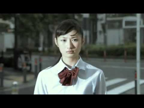 KG Karate Girl  Trailer
