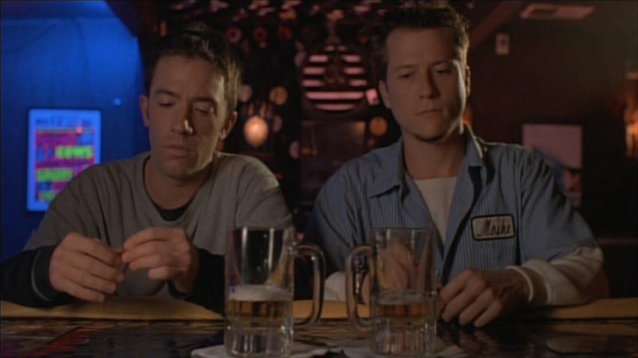 Killer Bud (2001) 'F.U.L.L Movie'FREE   '