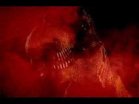 KillerSaurus (2015) with Adam Collins, Helen Crevel, Julian Boote Movie
