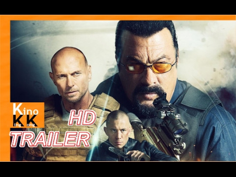 Killing Salazar_ TRAILER ENGL. (info Deutsch)