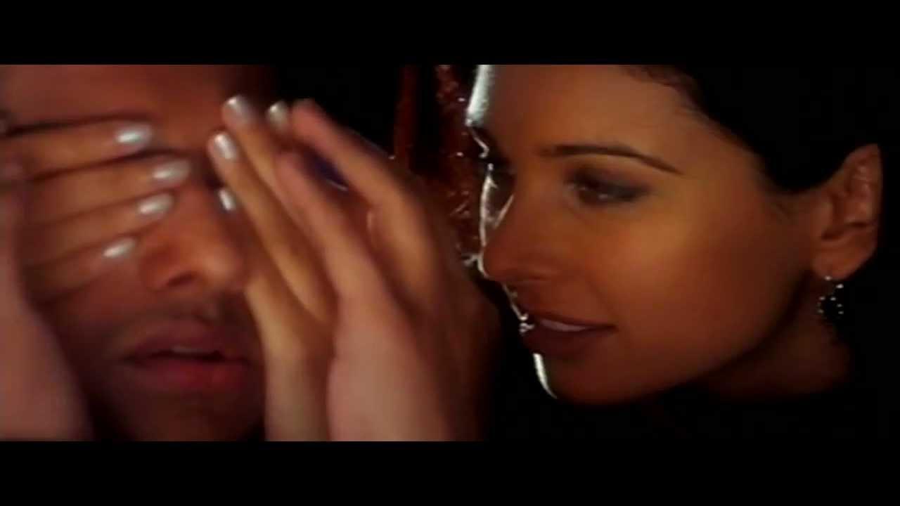 Kitni Bechain Hoke - Kasoor (2001) *HD* *BluRay* Music Videos