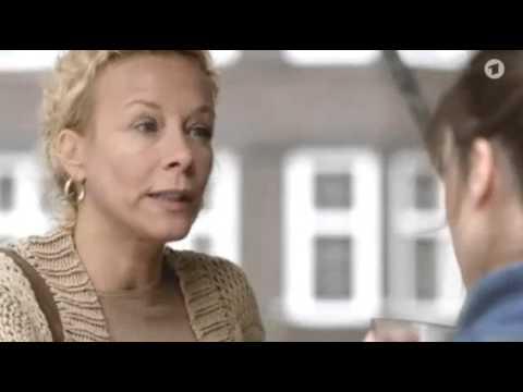 Kleine Schiffe Komödie 2013