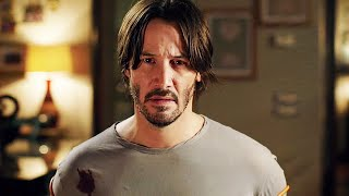 KNOCK KNOCK Official Trailer (2015) Keanu Reeves Horror Movie [HD]