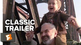 Kolya (1996) Official Trailer - Drama Movie HD