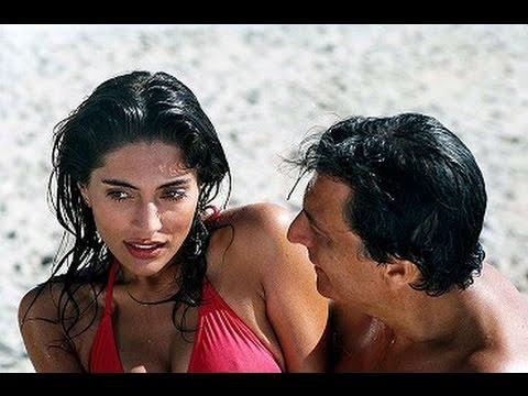 Korsický prípad plná film