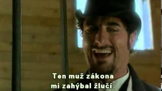 Krajina střelců (2003) - trailer
