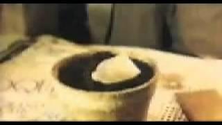 Krajinka (2000) - ukázka