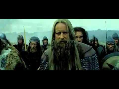 Král Artuš (2004) - trailer