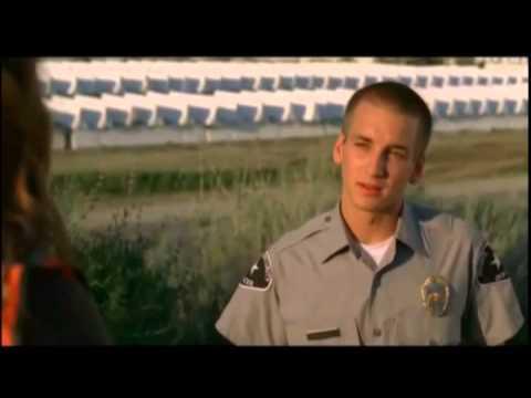 Král Kalifornie (2007) - Trailer