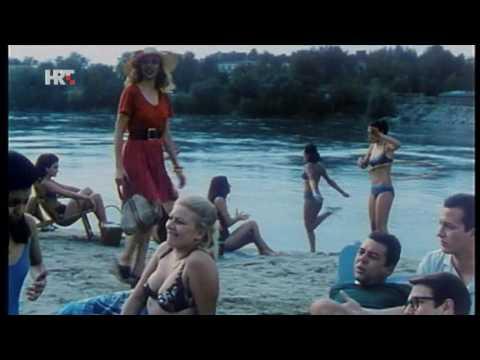 Kraljica noći, HRT, Official Trailer