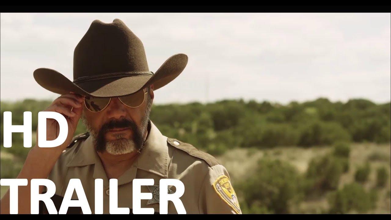 KREEP Trailer
