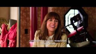 Krotitelia duchov - Ghostbusters trailer SK titulky