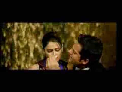 Kuke Promo Life Partner 2009 New Song Trailer Genelia D Souza