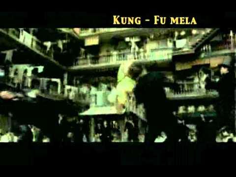 Kung-fu mela (2004) - trailer