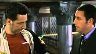 Kurz sebeovládání (2003) - trailer