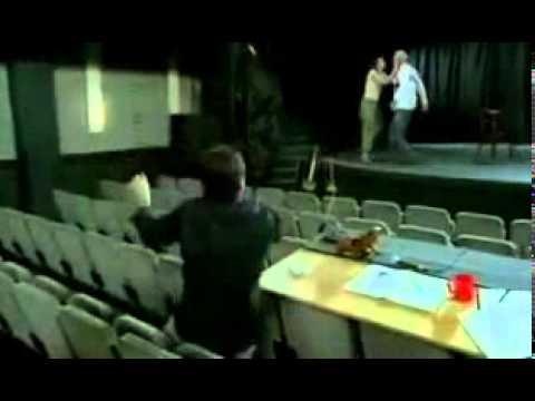 Kvaska (2007) - ukázka