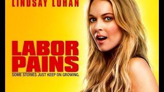 Labor Pains (2009) (English Subtitles)