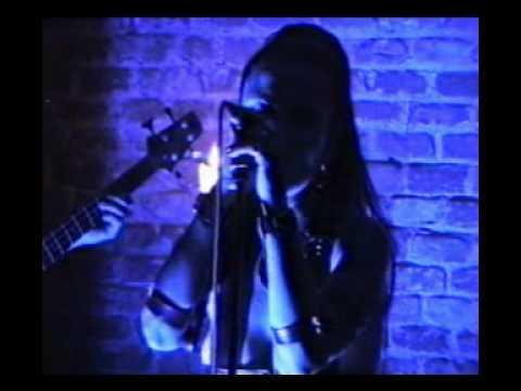 Lahka Muza - Plač sirén,1999