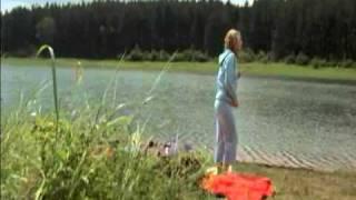 Lake Placid 3 Red Band Trailer 2010