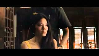Largo Winch II Trailer [HQ]