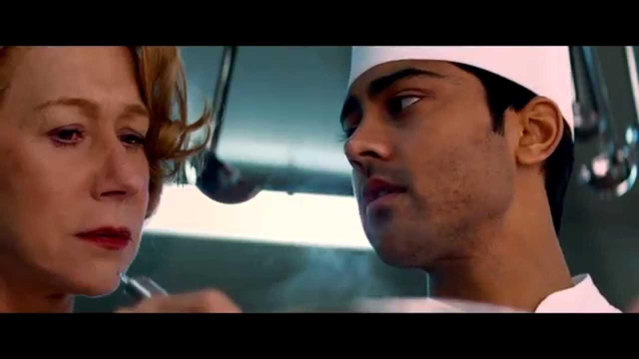 Láska na kari: film o filmu