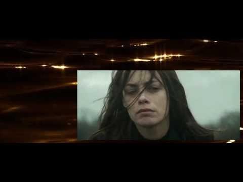 Le dernier diamant (2014) guarda il film italiano
