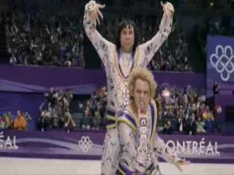 Ledově ostří-konečný tanec.wmv