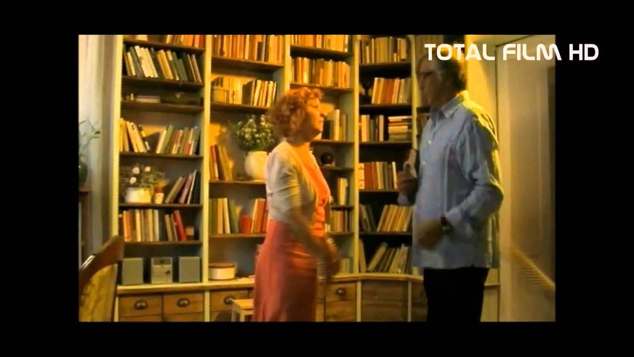 LÍBÁŠ JAKO ĎÁBEL (2012)   Záběry z natáčení 1.