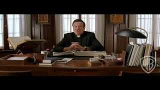 License to Wed - Original Theatrical Trailer