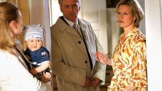Liebe hat Vorfahrt (Liebesfilm 2005)