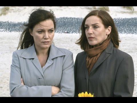 Liebe nach dem Tod Melodram, DE 2006