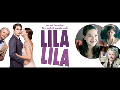 Lila Lila Trailer HD
