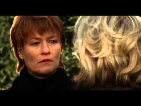 Lilly unter den Linden (Familiendrama 2002)