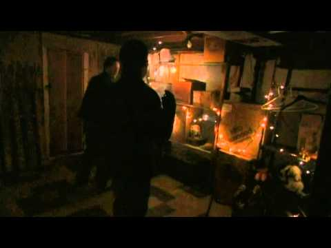 Little Red Devil 2008 Movie Trailer