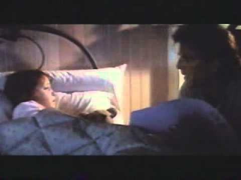 Loch Ness (1996) Movie Trailer.